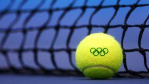 Paris sportifs Canada : que proposent les sites web des paris sportifs ?