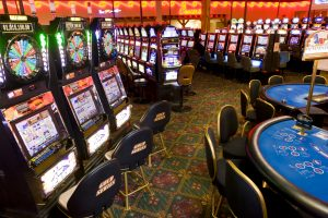 Casino en ligne Belgique : comment gagner au vidéo Poker en ligne ?