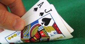 Blackjack en ligne : comment mettre la main sur un bon site ?