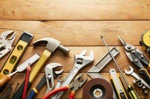 Bricolage Services : de quoi il s'agit ?