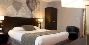 Appart hôtel Londres : comment ne pas se ruiner ?