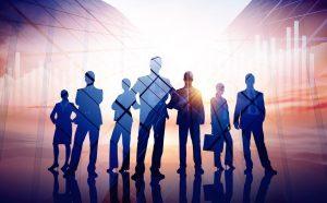 Statuts SAS : pourquoi choisir de créer une SAS ?