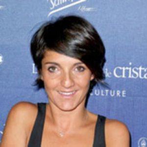 Florence Foresti : Une humoriste populaire ?