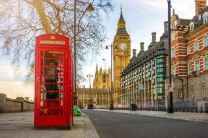Appart hôtel Londres : ils sont luxueux ?