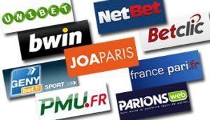 Paris en ligne : quels sont les mots clés du jeu ?