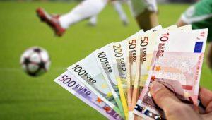 Paris sportif Belgique : pourquoi Unibet sort du lots des sites de paris sportifs Belges ?