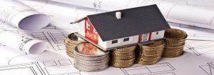 Patrimoine immobilier : comment bâtir un patrimoine immobilier ?