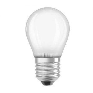 Contrat électricité Montpellier : pourquoi est-il important de réduire sa consommation d'électricité ?