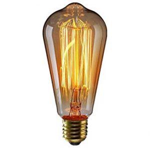 EDF BREST : par quel moyen baisser sa consommation s'énergie ?
