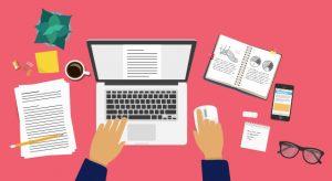 Blog entre filles : qu'est-ce qu'un blog pour filles ?