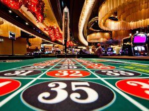 Casino en ligne : comment reconnaître un casino légal ?