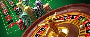 Casino online Québec : une licence de jeux