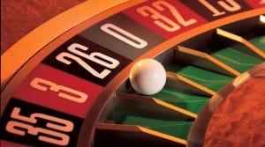Casino en ligne : gagner plus en un rien de temps.