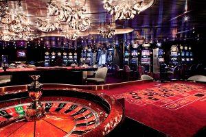 Casino en ligne : un casino plus généreux