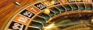 Casino en ligne quebec : Des plaisirs multiples