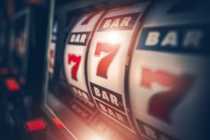 Casino en ligne belge : Les casinos en ligne sont-ils sur ?