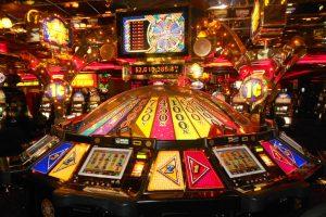 Casino en ligne : votre argent est protégée