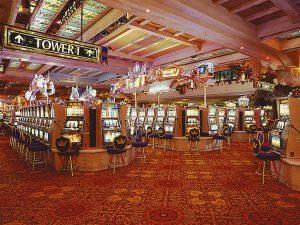 Casino en ligne : gagner plus en un rien de temps