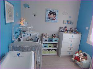 Tableau chambre bébé : quels sont les critères de choix ?