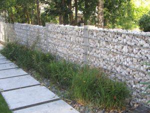 Portail & clôtures : pourquoi choisir du bois ?