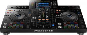 Table de mixage dj : un indispensable pour tout DJ ?