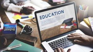 Education positive : quels sont les avantages?