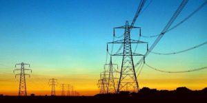 EDF Paris : quelles sont les offres proposés en contrat de gaz ?