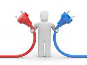 Fournisseur energie lille : quels sont les bons gestes pour faire des économies?