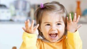 Pourquoi adopter la parentalité positive?
