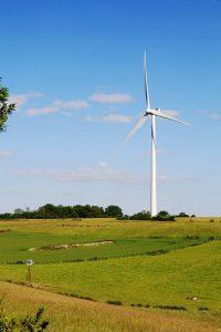 EDF Besancon : vous devez tenter la différence de notre énergie ?