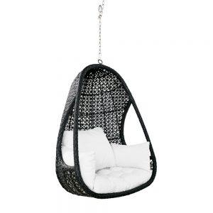 Fauteuil suspendu : Comment choisir un fauteuil suspendu?