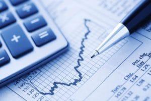 Plan de financement : Comment faire un bon plan de financement?