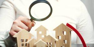 Top taux immobilier : comment bien négocier son taux d'intérêt immobilier ?