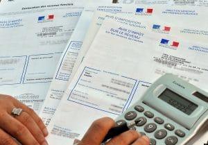 Payer moins d'impôts : comment payer moins d'impôts
