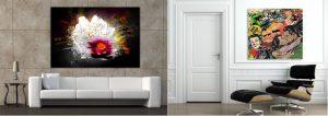 Décoration d'intérieur : Les conseils pour avoir une décoration qui vous plaît avec un petit budget