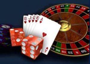 Casino en ligne : Le jeu de casino sur internet, une bonne idée mais vous devez vous renseigner