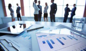 Formations management : Des formations de grande qualité ?