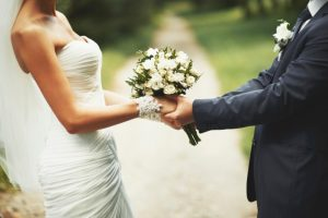 Contrat de mariage : est-ce vraiment nécessaire ?