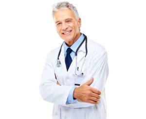 À quoi sert la contre-visite médicale?