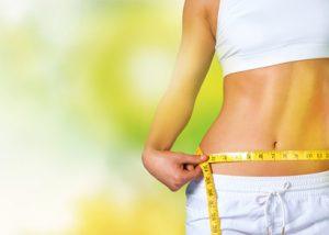 Comment maigrir sans régime ? : vous voulez maigrir sans efforts ?