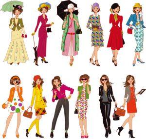 Conseils beauté et mode : qu'est-ce qu'il faut faire après l'application du vernis ?