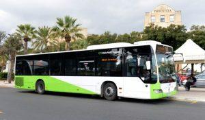 Comment se déroule un trajet dans le bus Lille-Paris?