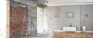 Rénovation maison : quelles sont les astuces de la rénovation d'une maison ?