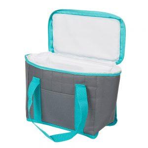 Sac à dos isotherme enfant : Un sace élégant ?
