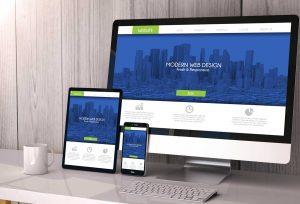 Agence web : comment promouvoir son site web ?