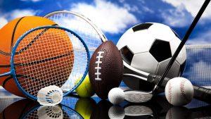 Paris sportifs : comment avez-vous choisi votre site de pari sportif ?