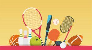 Paris sportifs : comment gagner son pari ?