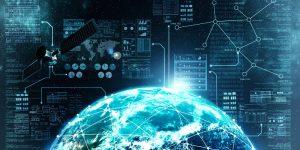 Agence digitale Nantes : pour laquelle opter ?