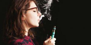 Cigarette électronique : vous voulez les essayer ?